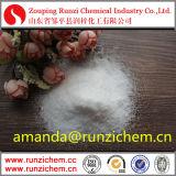 Poudre en cristal N 20.5% de sulfate d'ammonium