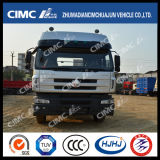 Тележка трактора Dongfeng Liuqi 6*4