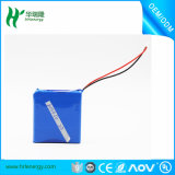 Batteria di litio di qualità 1800mAh 7.4V del AAA Cr14505