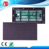 Modulo esterno dello schermo di colore completo P8 LED della fabbrica della visualizzazione all'ingrosso LED del modulo