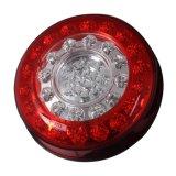 Prodotto dell'indicatore luminoso del camion della lampada del rimorchio del LED nuovo
