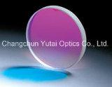 Spiegels de Van uitstekende kwaliteit van de Prijs Competetive van de Laser van de hoge Energie