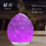 Difusor del aroma de Huaipu con la luz del LED (HP-1010-A-3)