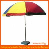 Дешевые напольные хлопают вверх зонтик