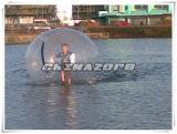 Популярные 2mdia освобождают шарик воды гуляя