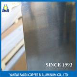 Fornitore di alluminio normale trafilato a freddo della Cina dello strato del piatto