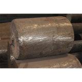 Высокоскоростная сталь стали сплава специальная для режущих инструментов (1.3243, SKH35, M35)