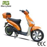 Scooter électrique de roue de la pédale 2 de la CEE