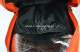2L Ktm che corre il sacchetto dello zaino di idratazione dell'acqua di sport di Motorycle