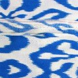 Spätester Entwurf spann Rayon-Kleid-Gewebe