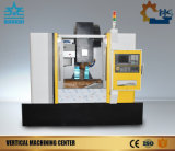 Vmc1060Lの先行技術販売のための高精度なCNC縦機械