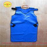 防護衣カラー防護衣