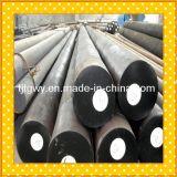 로드 강철, 높은 탄소 철강선 로드