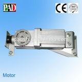 Automatischer Schiebetür Gleichstrom-Motor