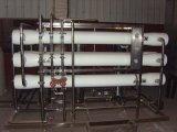 Système de RO de machine/eau de mer de dessalement d'eau de mer/matériel dessalement d'eau de mer