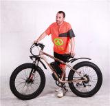 新しい自転車36Vのリチウム電池の電気雪のバイクディスクブレーキマウンテンバイクの電気自転車の道のバイクすべてのカラー