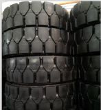 Forklift Tyre/Industrial Tyre/Nhs Tyre (28X9-15 8.25-15 5.00-8 7.50-15)