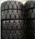 Neumático de la carretilla elevadora / neumático industrial / neumático de Nhs (28X9-15 8.25-15 5.00-8 7.50-15)