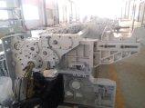 Zax9100 Katoenen Stof die tot de Lucht van Tsudakoma van de Machine StraalWeefgetouw maken