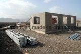 Progetto prefabbricato 1-3 dell'Oman della Camera