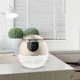 Mini épurateur d'air de haut-parleur de Bluetooth du type 2017 neuf