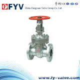 API Cast SteelかForged Steel Gate Valve