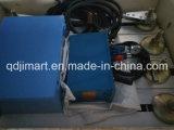 Máquina de vulcanización común de la prensa de la banda transportadora con la certificación Ce&ISO9001