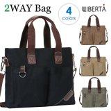 공장 가격 Handbags 최신 판매 숙녀