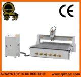 Productos de madera de la alta calidad caliente de la venta del Ce que procesan la máquina de madera