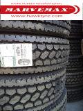 neumático radial del carro de 11r22.5 295/75r22.5