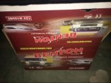 Bateria de carro livre da manutenção dos Bn de N100mf