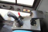 Zl20 Construction Equipment Chargeuse sur pneus Chargeur frontal à vendre