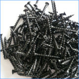 Parafuso do Drywall da cabeça do cornetim da alta qualidade de Guangzhou Suppiler