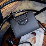 ヨーロッパ様式デザイナー方法女性ハンド・バッグ(92407)