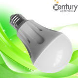 Heißes New 2014 Competitive 8W LED Bulb