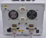 Corpo de congelação gordo de Zeltiq Cryolipolysis RF que Slimming a máquina da cavitação do ultra-som do equipamento