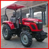 Fotma 2016 novo 20HP-220HP Farm Tratora