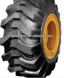El tractor industrial cansa los neumáticos agrícolas 19.5L-24 17.5L-24 de la granja de los neumáticos R4