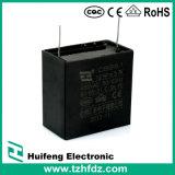 Cbb61 Wechselstrommotor-Kondensator