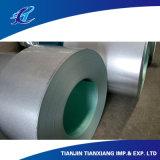 Afp G550 Az150 55% 알루미늄 최신 담궈진 Galvalume 강철 코일