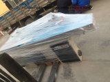 Painel de mesa deslizante viu Mj6128 da fábrica de Haixizhongde