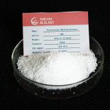 Heet Steroid Poeder cas1255-49-8 van Phenylpropionate van het Testosteron van de Verkoop de Leverancier van China