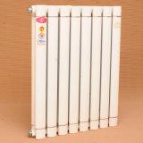 Clases de la calefacción de radiador del aluminio del agua