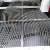 De Scherpe Machine van het plasma voor CNC van het Metaal de Machine van de Snijder van het Plasma