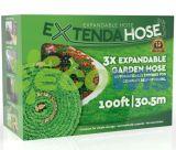 Boyau de jardin extensible le plus intense neuf