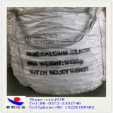 Silikon Calcium Alloy in China