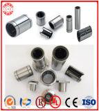 Lunga vita Factory Price Linear Bearing Series (LME 8UU)
