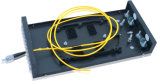 24 multi Kern-Optikfaser-Endpunkt-Kasten der Kanal-24