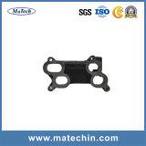 Carcaça personalizada fabricante do ferro da alta qualidade de China