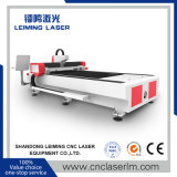 Heiße Faser-Laser-Ausschnitt-Maschine des Verkaufs-Lm3015e mit preiswertem Preis